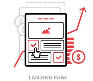 3 Landing Pages Strategies That Produce Results