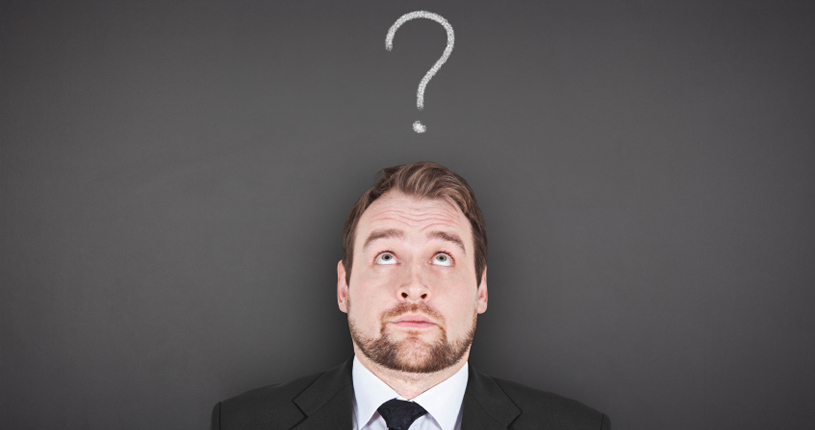 10 Questions to Jumpstart Social Media Engagement