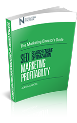 Free SEO ebook