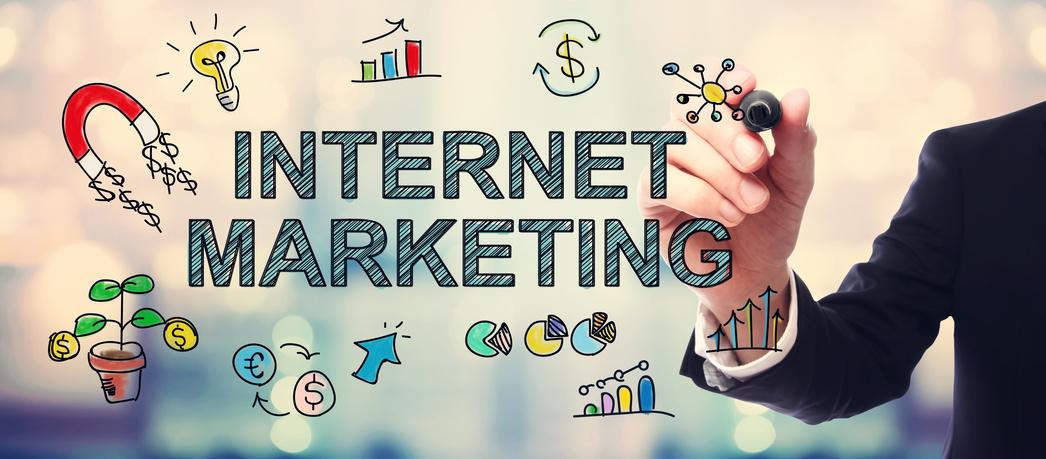 digital marketing profitability