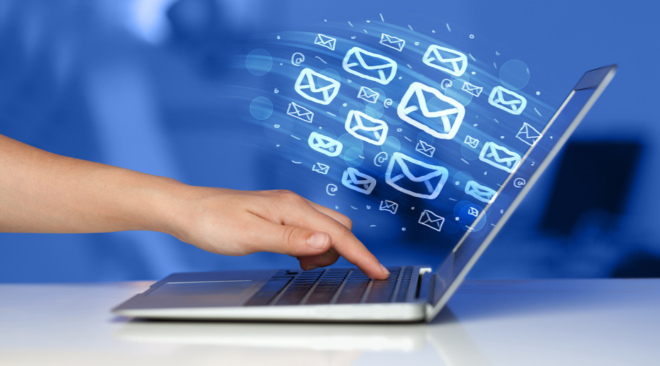 Why Did My Campaign Fail? 3 Rookie Email Marketing Mistakes