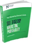 SEO Marketing Profitability eBook
